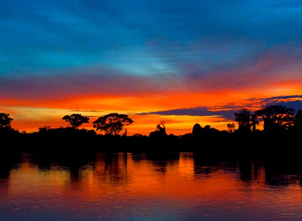 F_SunsetPantanal-7003