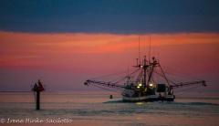 TrawlerSunset-6734