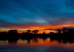 SunsetPantanal5smaller-7003